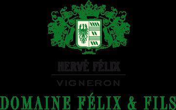 concours vigneron indépendant 2017